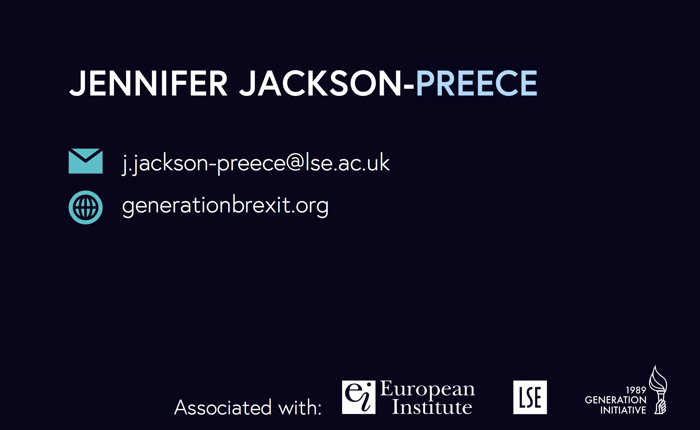 Generation Brexit (image)